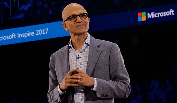 Dynamics 365 Enterprise ERP go-lives on Azure are accelerating, says Microsoft