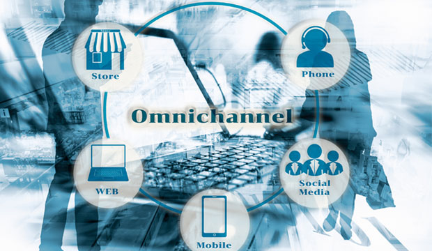 offline and online retailers can best engage omnichannel customers by joining forces