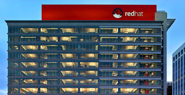ibm has agreed to pay 34 billion dollars for red hat in a deal that appears to be a win-win