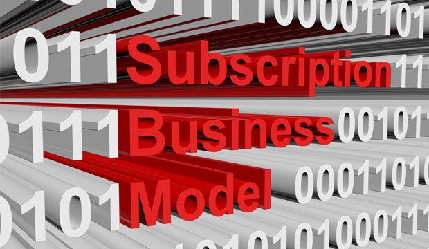 subscription-model-online-publishers
