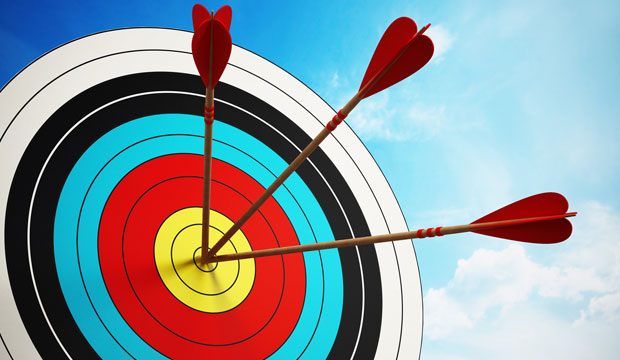 Supply and Demand: A Moving Target for E-Tail Marketers
