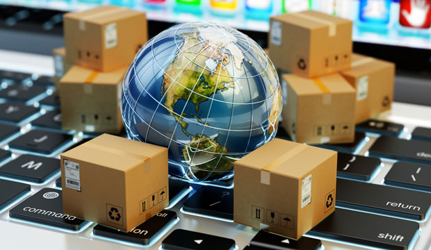 with automated processes smbs can ship as efficiently as major e-commerce companies do