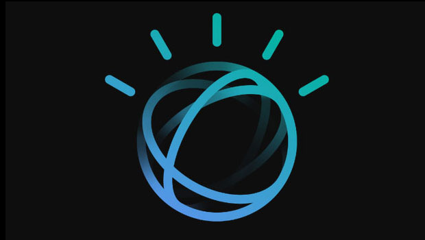 ibm shook the world with watson but it hasn't become dominant in the artificial intelligence industry