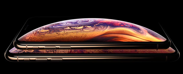 apple's new iphone xs and xs max but many new ios 12 features are available for older iphones