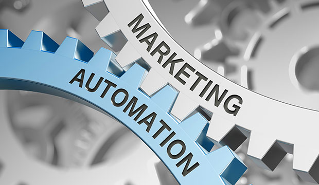 marketing automation can be key to smb sales success