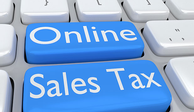 supreme-court-online-sales-tax