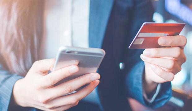 Logiq CEO Tom Furukawa Discusses Global Trends in Digital Commerce
