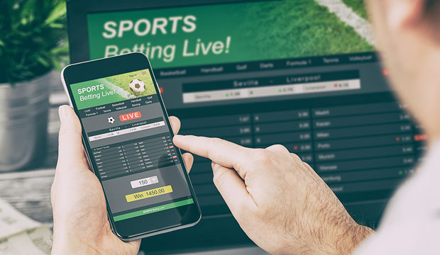 us supreme court tosses federal law banning sports betting