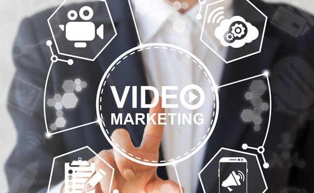 video engagement offers many ways to support and engage with customers and build deep loyalty