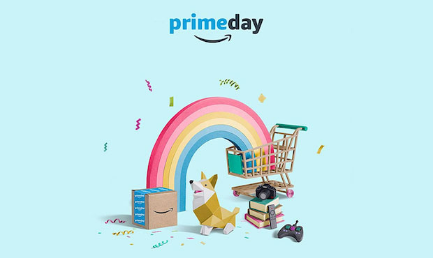 Prime Day Uncertainty a Dilemma for Amazon Sellers