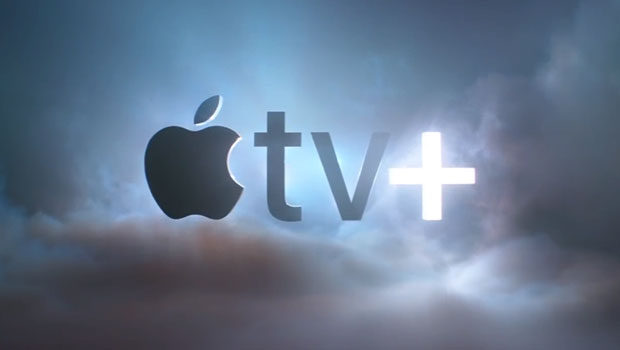 apple is taking a big gamble with its new streaming service tv+