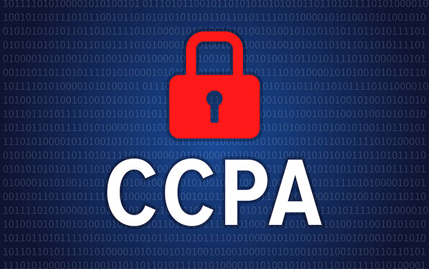 retailers should take steps now to make sure they're ccpa-compliant