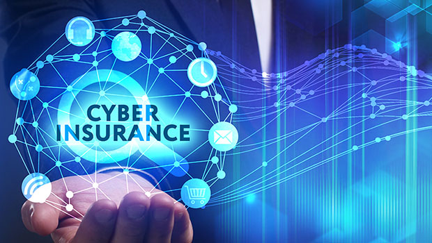 cyberthreats are on the rise but many companies do not have cyber insurance