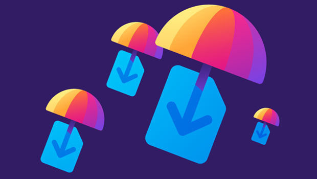 mozilla has introduced firefox send a free encrypted file-sharing service