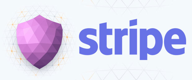 stripe chargeback protection