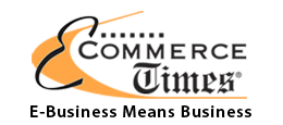 ECommerceTimes.com