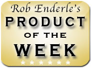 Product of the Week