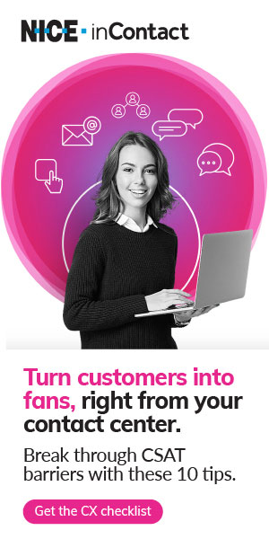 digital to-do list for turning customers into fans