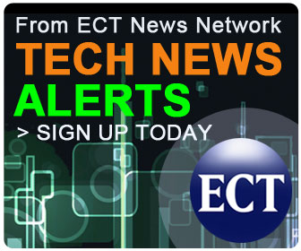 Tech News Alerts from ECT News Network
